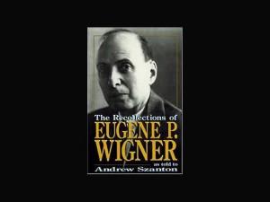 Eugene_Wigner_bio